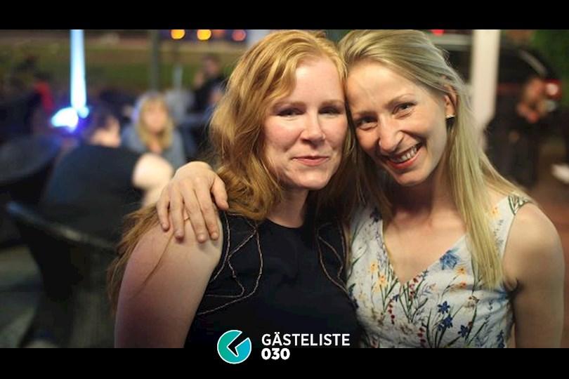 https://www.gaesteliste030.de/Partyfoto #14 Knutschfleck Berlin vom 19.05.2017