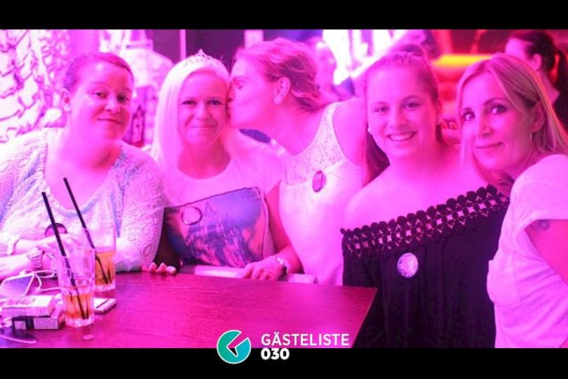 https://www.gaesteliste030.de/Partyfoto #51 Knutschfleck Berlin vom 19.05.2017