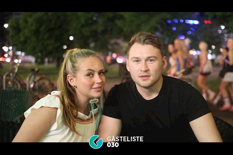 https://www.gaesteliste030.de/Partyfoto #68 Knutschfleck Berlin vom 19.05.2017
