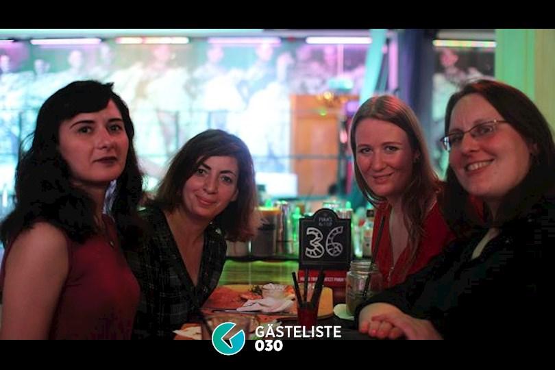 https://www.gaesteliste030.de/Partyfoto #38 Knutschfleck Berlin vom 19.05.2017