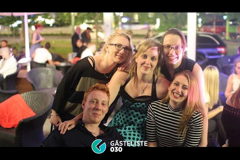 https://www.gaesteliste030.de/Partyfoto #12 Knutschfleck Berlin vom 19.05.2017