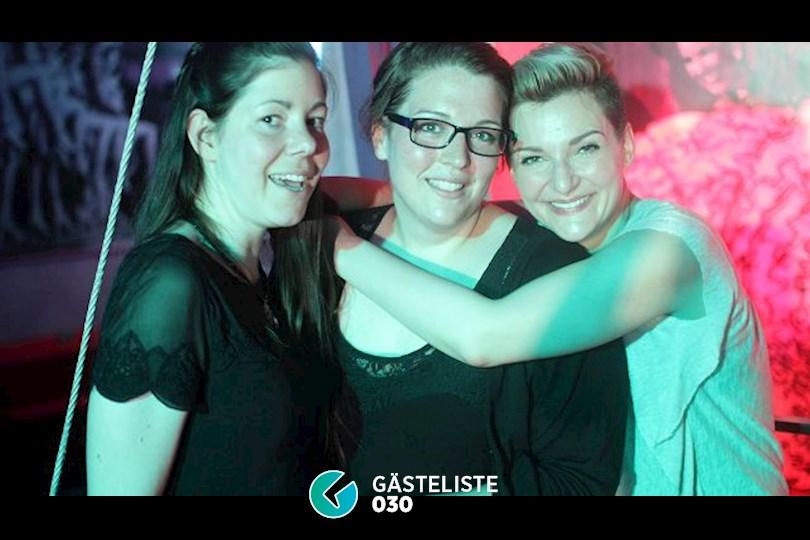 https://www.gaesteliste030.de/Partyfoto #34 Knutschfleck Berlin vom 19.05.2017