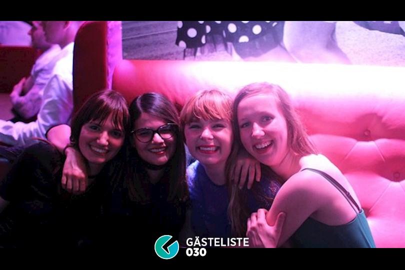 https://www.gaesteliste030.de/Partyfoto #75 Knutschfleck Berlin vom 19.05.2017