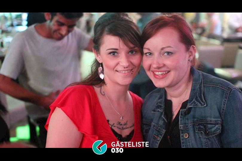 https://www.gaesteliste030.de/Partyfoto #36 Knutschfleck Berlin vom 19.05.2017