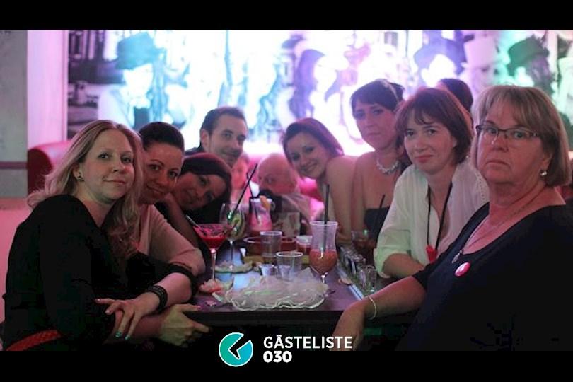 https://www.gaesteliste030.de/Partyfoto #31 Knutschfleck Berlin vom 19.05.2017