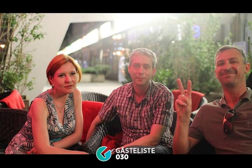 https://www.gaesteliste030.de/Partyfoto #56 Knutschfleck Berlin vom 19.05.2017