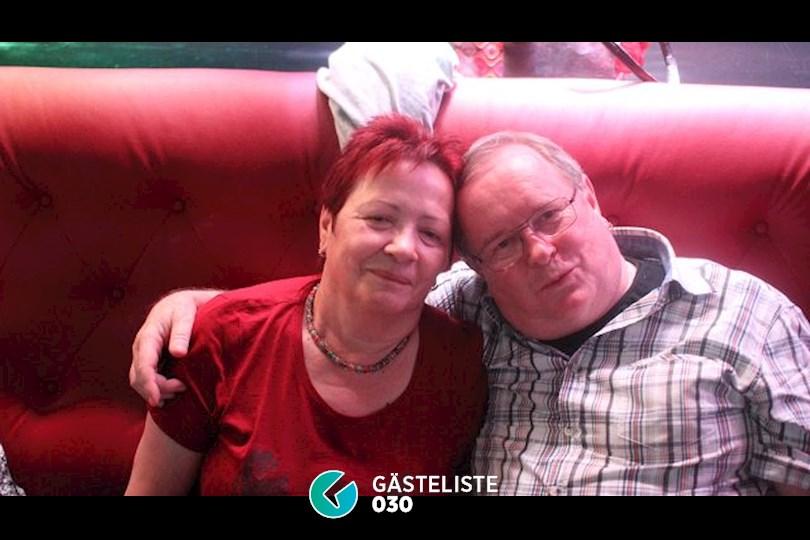 https://www.gaesteliste030.de/Partyfoto #65 Knutschfleck Berlin vom 19.05.2017