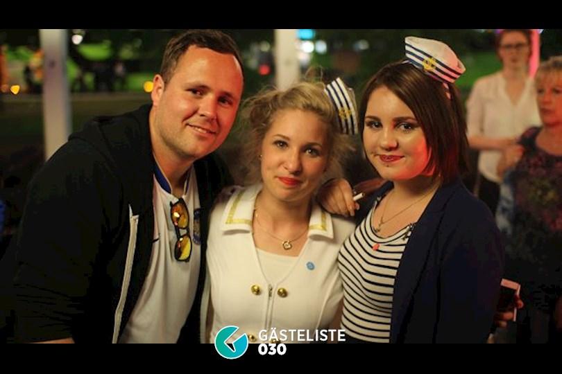 https://www.gaesteliste030.de/Partyfoto #43 Knutschfleck Berlin vom 19.05.2017