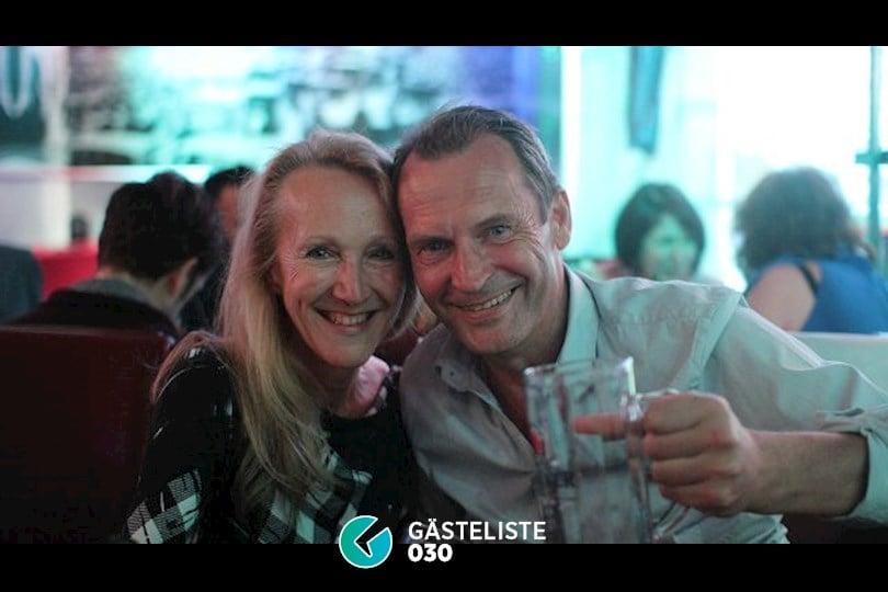 https://www.gaesteliste030.de/Partyfoto #25 Knutschfleck Berlin vom 19.05.2017