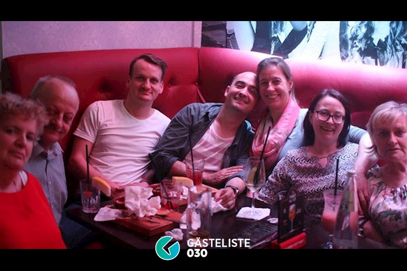 https://www.gaesteliste030.de/Partyfoto #69 Knutschfleck Berlin vom 19.05.2017
