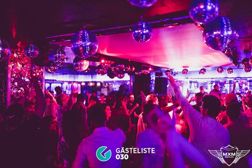https://www.gaesteliste030.de/Partyfoto #80 Maxxim Berlin vom 17.05.2017