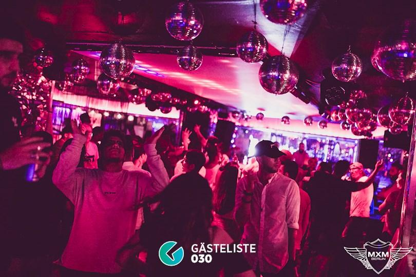https://www.gaesteliste030.de/Partyfoto #102 Maxxim Berlin vom 17.05.2017