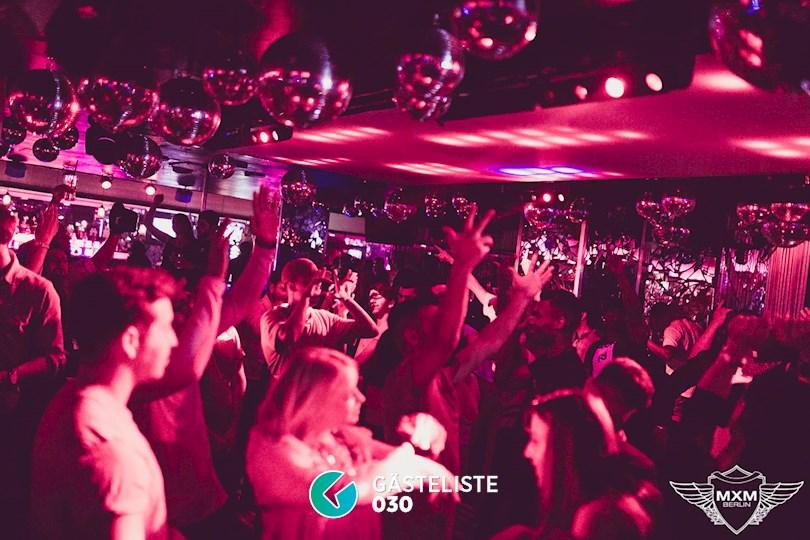 https://www.gaesteliste030.de/Partyfoto #24 Maxxim Berlin vom 17.05.2017