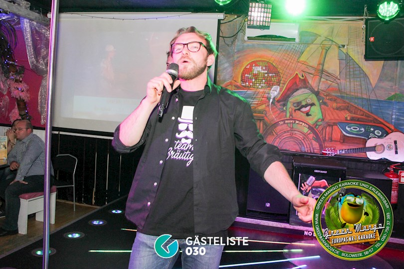 https://www.gaesteliste030.de/Partyfoto #35 Green Mango Berlin vom 20.05.2017
