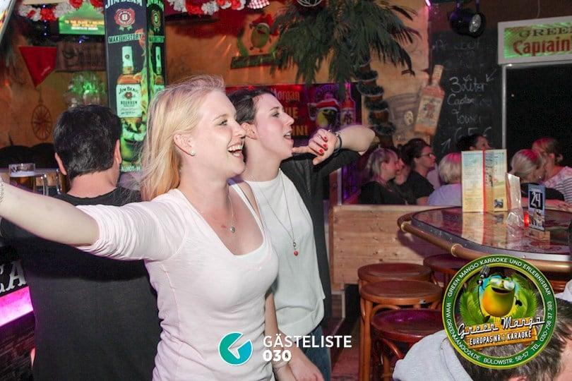 https://www.gaesteliste030.de/Partyfoto #15 Green Mango Berlin vom 20.05.2017
