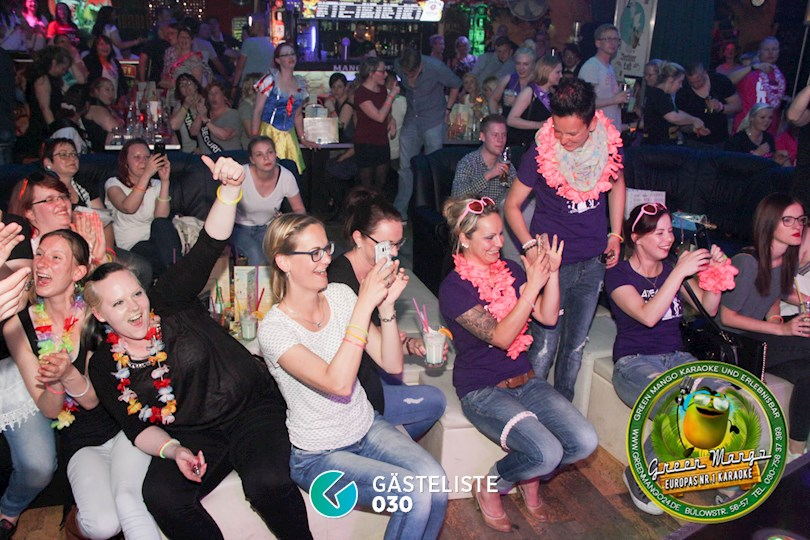 https://www.gaesteliste030.de/Partyfoto #91 Green Mango Berlin vom 20.05.2017