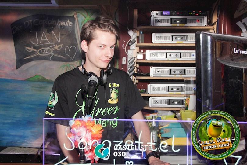 https://www.gaesteliste030.de/Partyfoto #190 Green Mango Berlin vom 20.05.2017