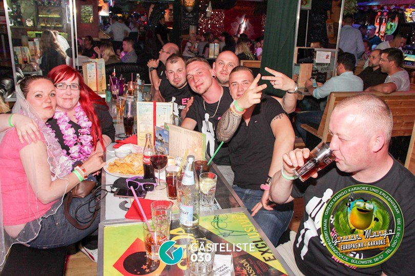 https://www.gaesteliste030.de/Partyfoto #9 Green Mango Berlin vom 20.05.2017