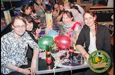 Partyfotos Green Mango 20.05.2017 Partykaraoke & Lounge-Dance