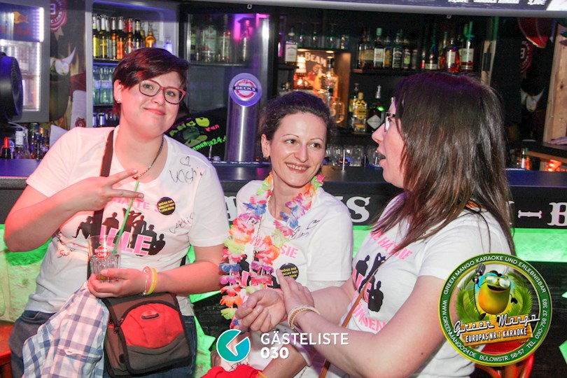 https://www.gaesteliste030.de/Partyfoto #216 Green Mango Berlin vom 20.05.2017