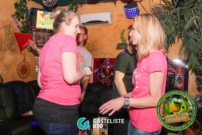 https://www.gaesteliste030.de/Partyfoto #171 Green Mango Berlin vom 20.05.2017