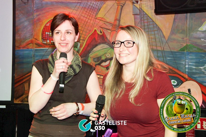 https://www.gaesteliste030.de/Partyfoto #34 Green Mango Berlin vom 20.05.2017