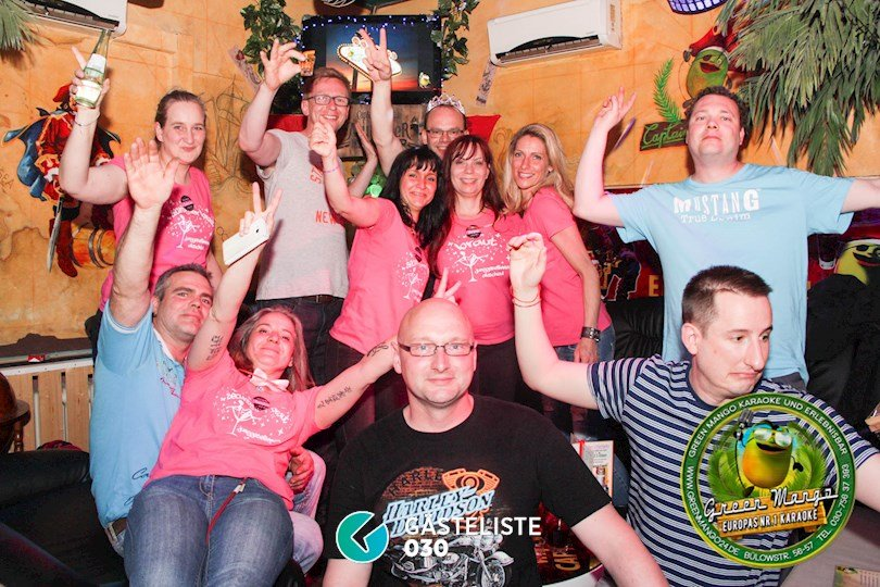 https://www.gaesteliste030.de/Partyfoto #188 Green Mango Berlin vom 20.05.2017