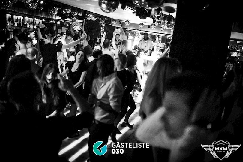 https://www.gaesteliste030.de/Partyfoto #96 Maxxim Berlin vom 15.05.2017