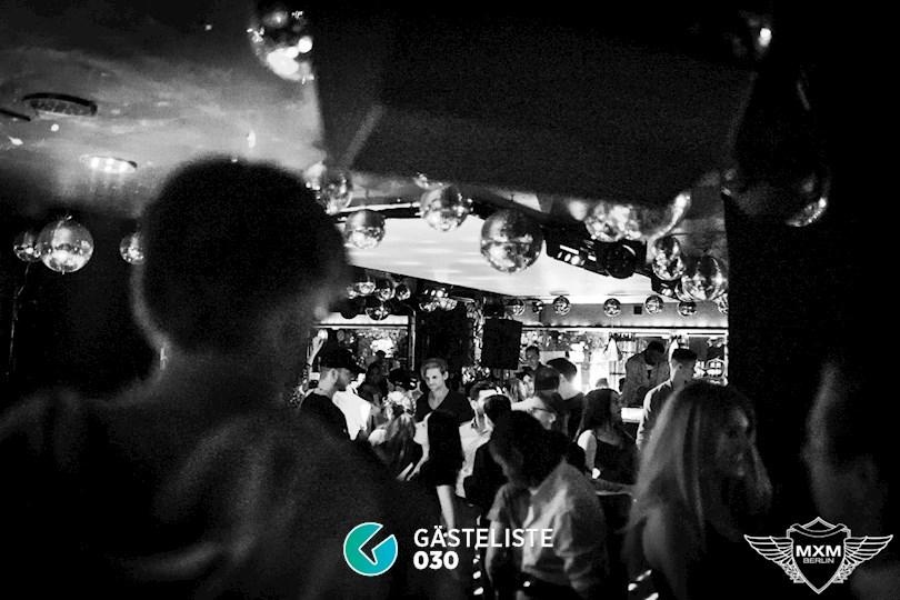 https://www.gaesteliste030.de/Partyfoto #70 Maxxim Berlin vom 15.05.2017