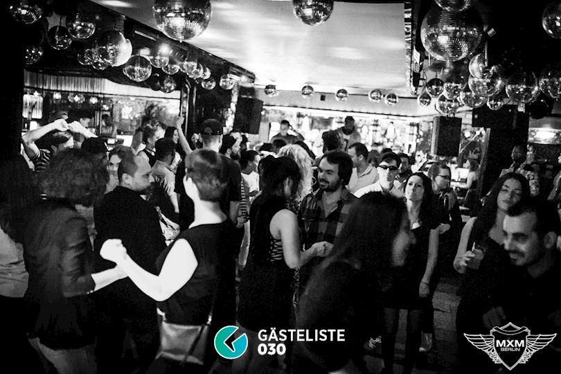 https://www.gaesteliste030.de/Partyfoto #31 Maxxim Berlin vom 15.05.2017