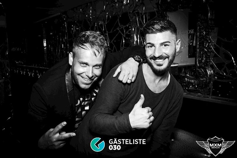 https://www.gaesteliste030.de/Partyfoto #61 Maxxim Berlin vom 15.05.2017