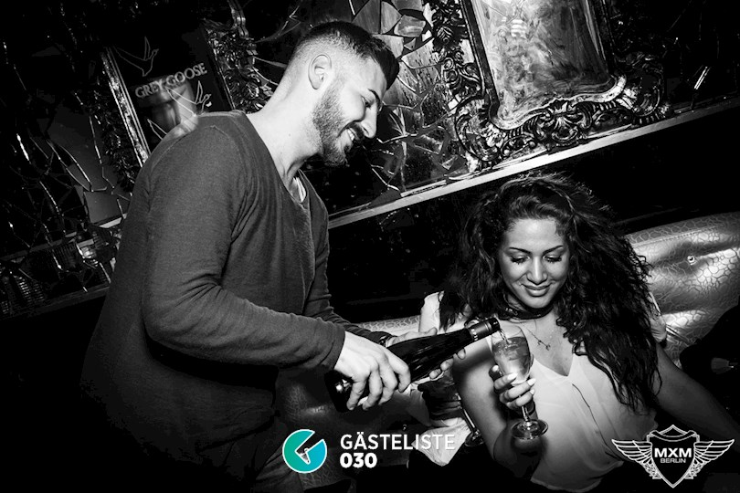 https://www.gaesteliste030.de/Partyfoto #27 Maxxim Berlin vom 15.05.2017