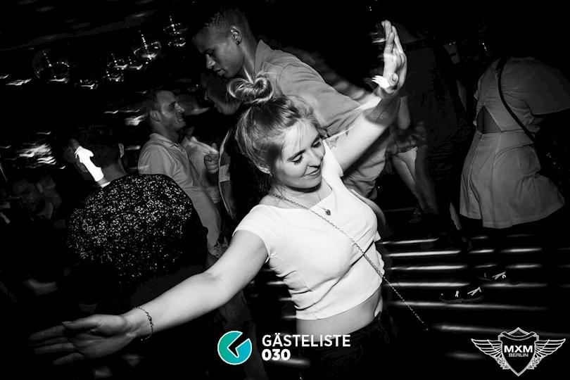 https://www.gaesteliste030.de/Partyfoto #87 Maxxim Berlin vom 15.05.2017