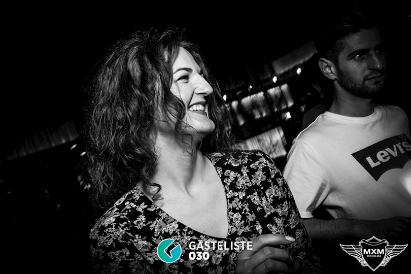 https://www.gaesteliste030.de/Partyfoto #54 Maxxim Berlin vom 15.05.2017