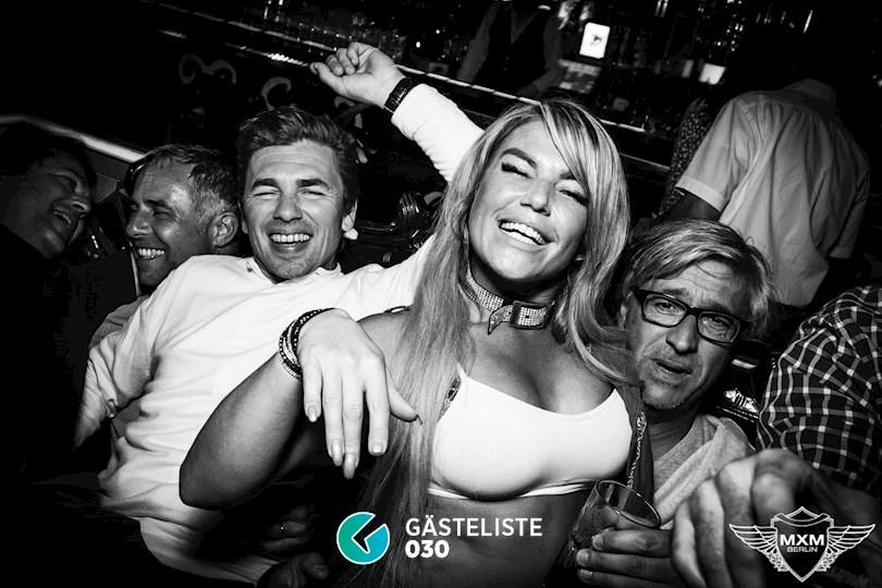 https://www.gaesteliste030.de/Partyfoto #51 Maxxim Berlin vom 15.05.2017