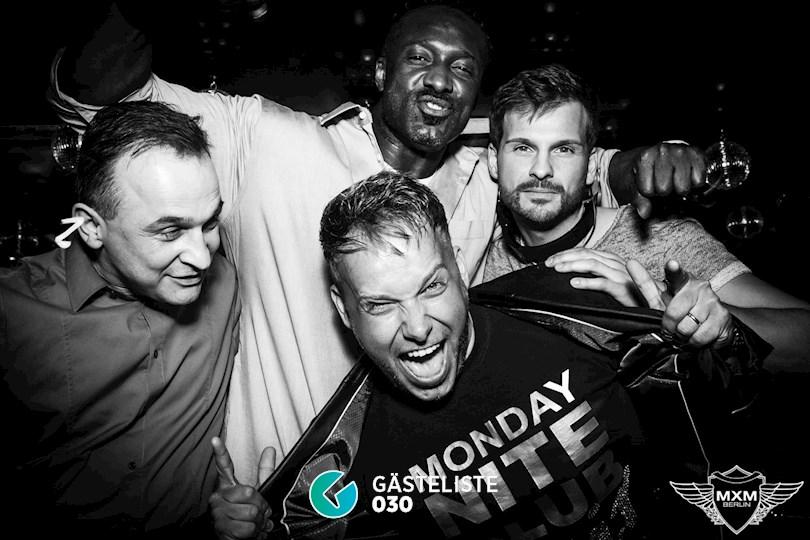 https://www.gaesteliste030.de/Partyfoto #47 Maxxim Berlin vom 15.05.2017