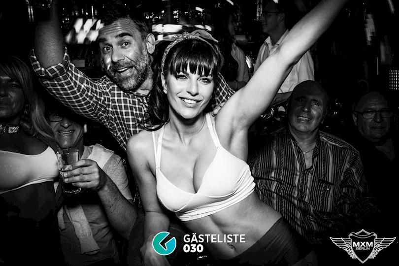 https://www.gaesteliste030.de/Partyfoto #38 Maxxim Berlin vom 15.05.2017