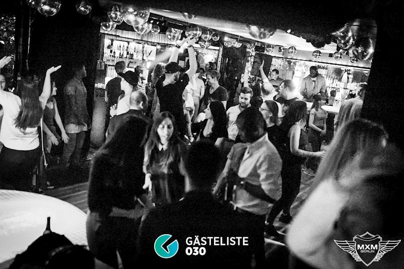 https://www.gaesteliste030.de/Partyfoto #86 Maxxim Berlin vom 15.05.2017