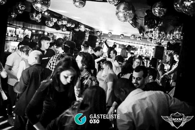 https://www.gaesteliste030.de/Partyfoto #13 Maxxim Berlin vom 15.05.2017