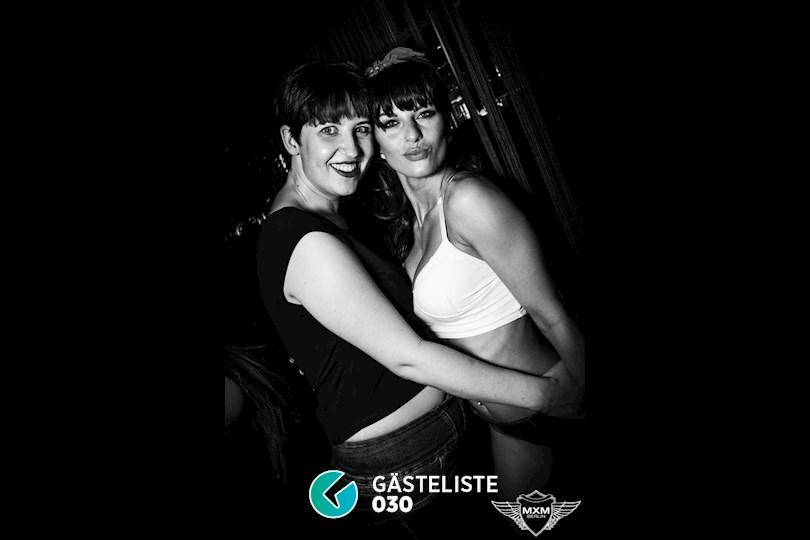 https://www.gaesteliste030.de/Partyfoto #98 Maxxim Berlin vom 15.05.2017