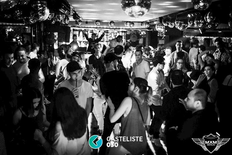 https://www.gaesteliste030.de/Partyfoto #1 Maxxim Berlin vom 15.05.2017
