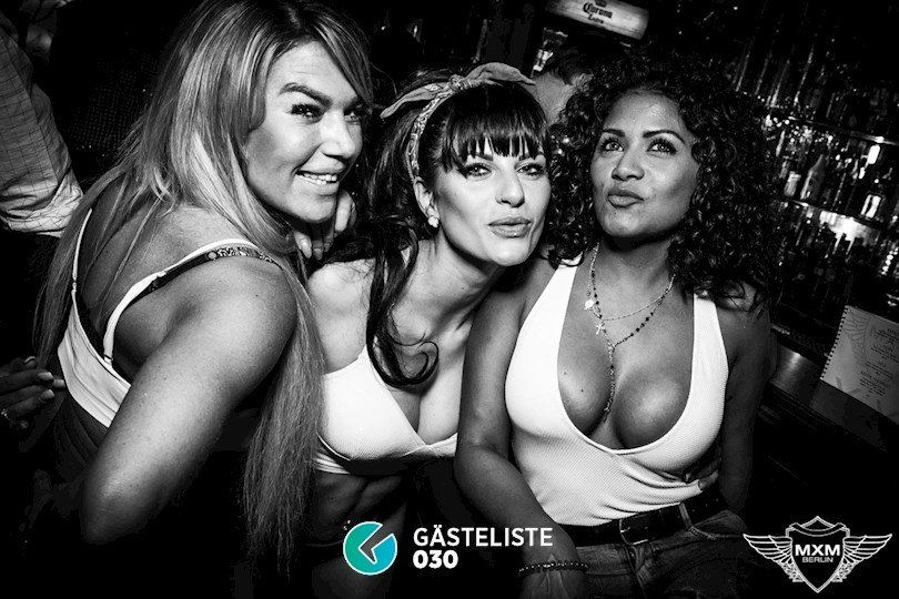 https://www.gaesteliste030.de/Partyfoto #71 Maxxim Berlin vom 15.05.2017