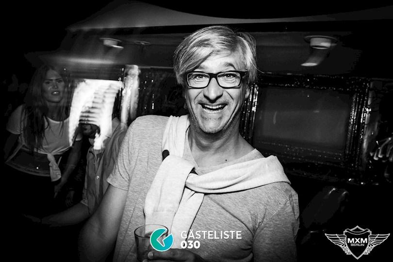 https://www.gaesteliste030.de/Partyfoto #65 Maxxim Berlin vom 15.05.2017