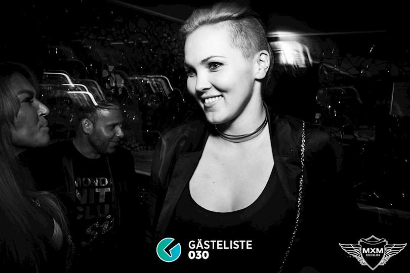 https://www.gaesteliste030.de/Partyfoto #67 Maxxim Berlin vom 15.05.2017