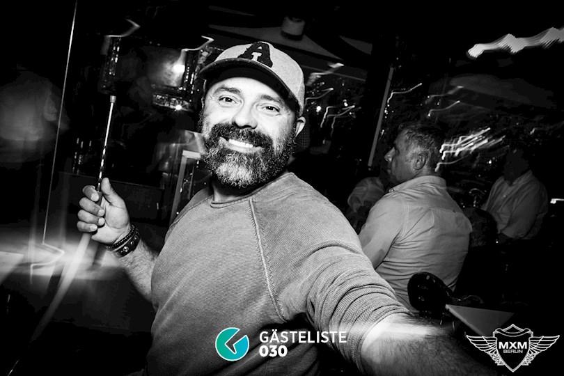 https://www.gaesteliste030.de/Partyfoto #82 Maxxim Berlin vom 15.05.2017