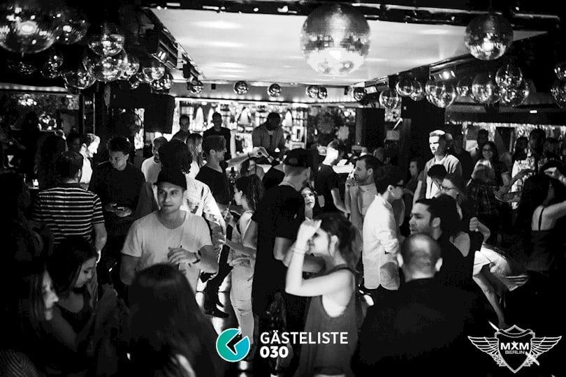 https://www.gaesteliste030.de/Partyfoto #37 Maxxim Berlin vom 15.05.2017
