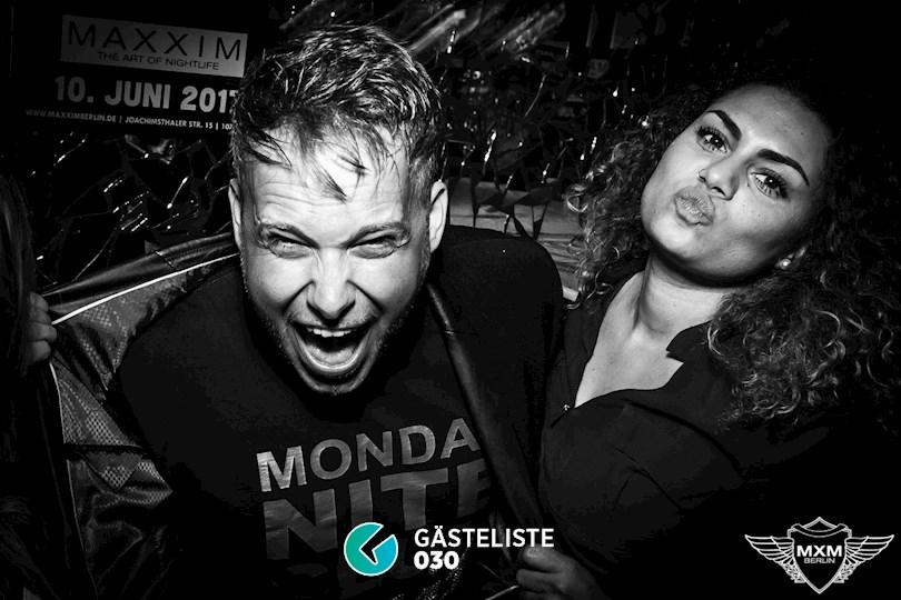 https://www.gaesteliste030.de/Partyfoto #66 Maxxim Berlin vom 15.05.2017