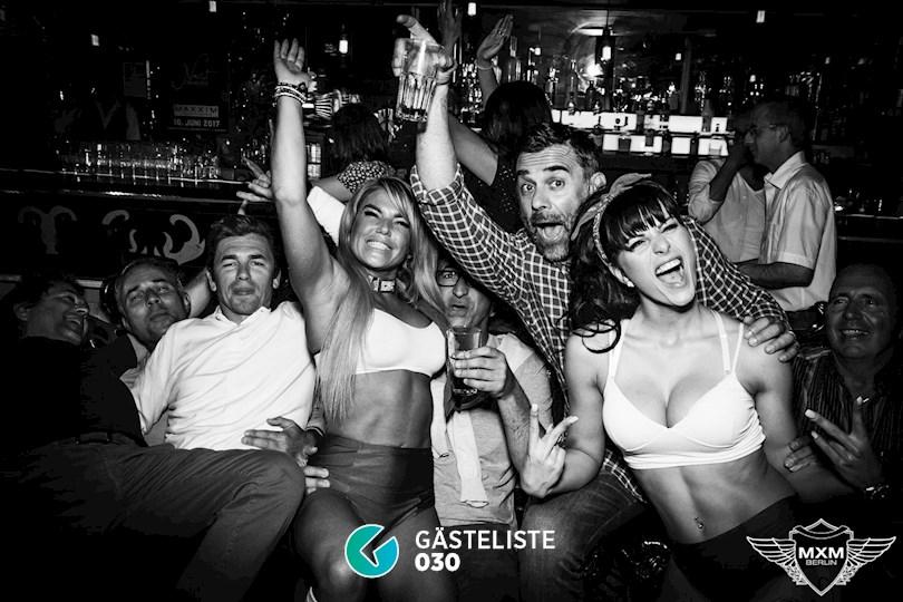 https://www.gaesteliste030.de/Partyfoto #17 Maxxim Berlin vom 15.05.2017
