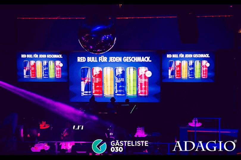 https://www.gaesteliste030.de/Partyfoto #22 Adagio Berlin vom 21.04.2017