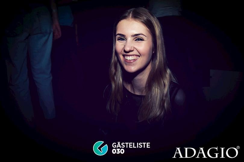https://www.gaesteliste030.de/Partyfoto #47 Adagio Berlin vom 21.04.2017